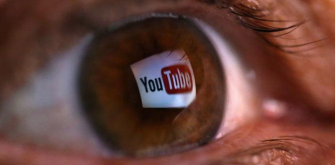 youtube 670x330 - YouTube Begins Flagging Videos Backed by Governments