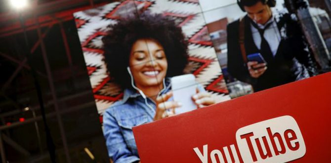 youtube red pic 670x330 - YouTube's Emerging Markets-Focused App Expands to 130 Countries