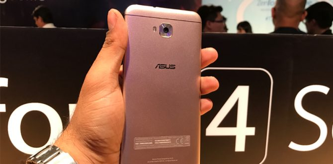 zenbacklogo 670x330 - Asus 'Jio Football Offer': Avail Rs 2200 Cashback on Purchase of New ZenFone