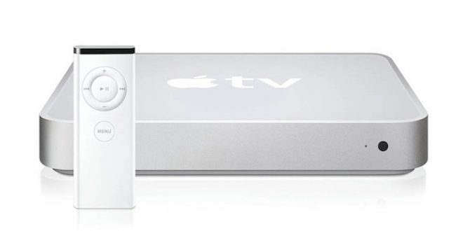 1st gen appletv 100750790 large 670x330 - Apple to stop iTunes Store access for first-gen Apple TV, Windows XP, and Windows Vista