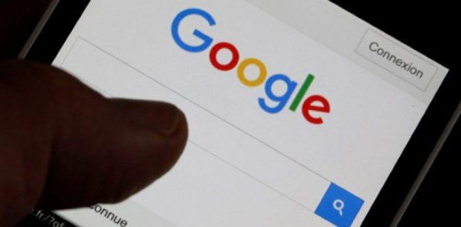 Google Cloud Services 875 670x330 - Google Gets 2.4 Million URL Removal Requests Under New EU Laws