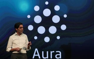 aura pic 320x200 - Telefonica Launches 'Aura' Voice Assistant in Six Countries