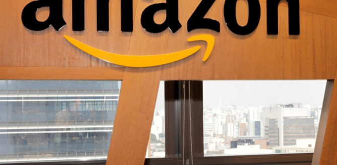 Amazon 670x330 - Amazon India Launches 'Back to School' Store For School Going Kids