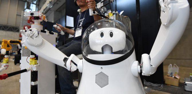 Artificial Intelligence 670x330 - Artificial Intelligence May Help Predict Alien Life