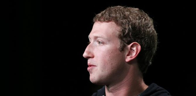 Facebook CEO Mark Zuckerberg 3 670x330 - Even Mark Zuckerberg Had Little Idea of Facebook's Potential For Harm