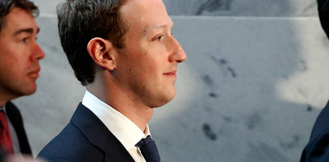 Facebook CEO Mark Zuckerberg Faces Congressional Inquisition 19 670x330 - Judgement Day For Facebook: Here's What The World Thinks Before Zuckerberg's Inquisition
