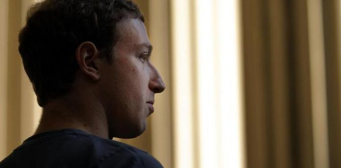 Facebook CEO Mark Zuckerberg1 1 670x330 - Vietnam Activists Question Facebook on Suppressing Dissent