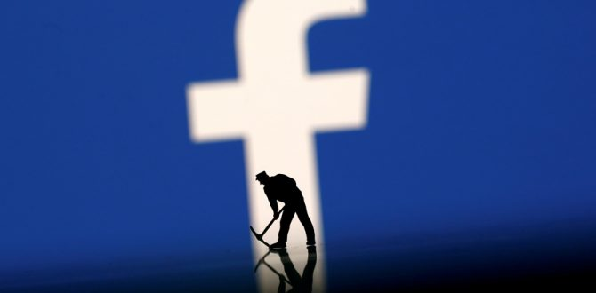 Facebook Cambridge Analytica 1 670x330 - Facebook Shuts Down Russia-based IRA Accounts