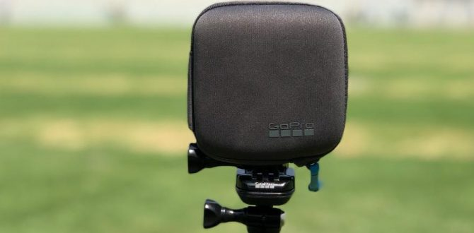 GoPro Fusion Review 670x330 - GoPro Fusion Review: Takes 360-Degree Videos to a New Level