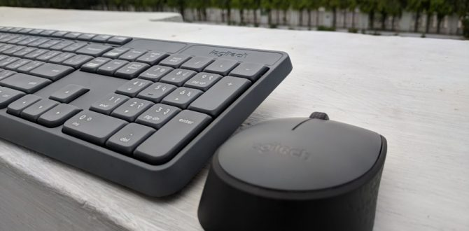 Hindi Keyboard  670x330 - Logitech India Launches Hindi Keyboard to Bridge Digital Divide