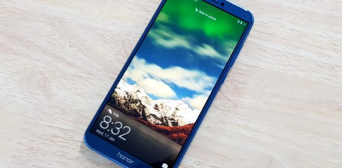 Honor 9 Lite review 1 670x330 - Honor 9 Lite Now Available in Bi-Weekly, Open Sale on Flipkart