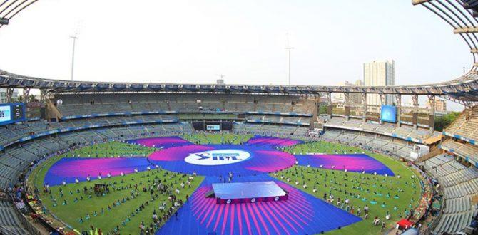 IPL1 670x330 - IPL 2018: Reliance Jio to Boost 4G Speeds in Delhi, Mumbai Cricket Stadiums With Pre-5G Massive MIMO