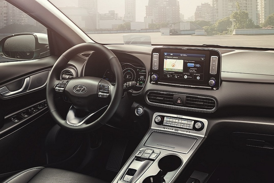 Image used for representative purpose. (Image: Hyundai)
