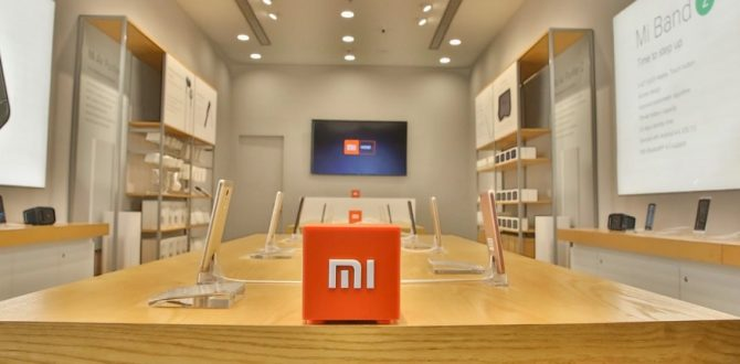 Mi Home Xiaomi 1 670x330 - Xiaomi Mi Fan Festival: List of Discounts And Combo Offers on Smartphones, TV, Wearables And More