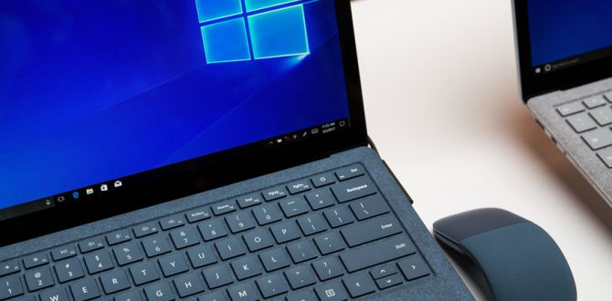 Microsoft Surface Laptop 670x330 - Microsoft Announces New Security Measures Against Cyber-Crimes For Office 365 Subscribers