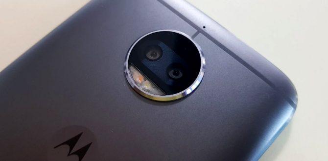 Motorola Moto G5s 670x330 - Motorola Moto G6, G6 Plus, G6 Play Leaked Ahead of Launch