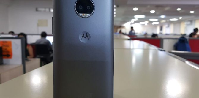 Motorola Moto G5s Plus launch 670x330 - Motorola Moto G5s With 4GB RAM Price Drops to Rs 9,999 For a Limited Time