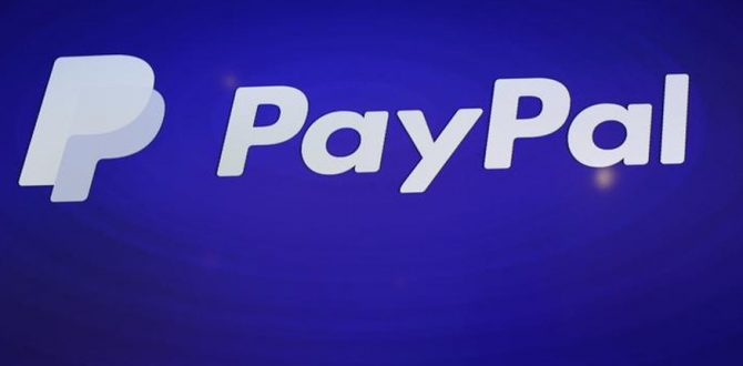 PayPal Incubator Challenge 670x330 - PayPal Digitises FIRC Process For Ease of Indian Sellers, Freelancers