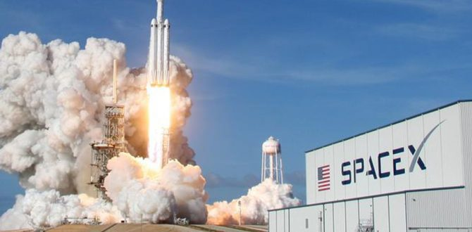 SPACE X  670x330 - SpaceX Dragon Cargo Ship Arrives at Space Station With Supplies
