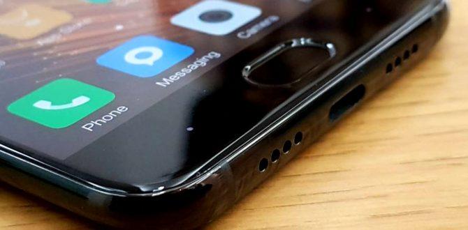 Xiaomi Mi 6 specs 670x330 - Meet Xiao: Xiaomi's Artificial Intelligent Assistant