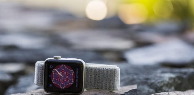 apple watch series 3 kaleidoscope 100737537 large 670x330 - Third-party faces might be more of a curse than a blessing for Apple Watch