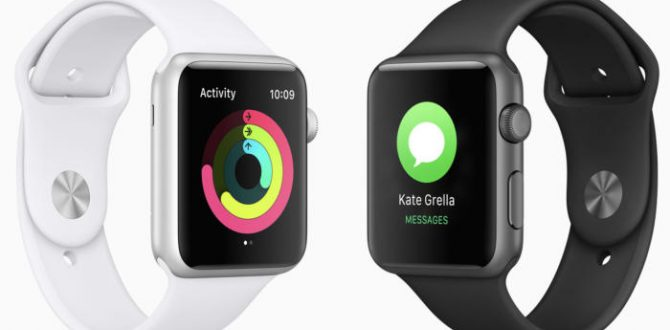 apple watch series 1 100753857 large 670x330 - Get an Apple Watch Series 1 for a ridiculously low $149 at Walmart today