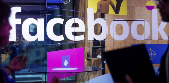 facebook1 2 670x330 - Facebook Launches Bounty Program For Reports of Data Misuse by App Developers