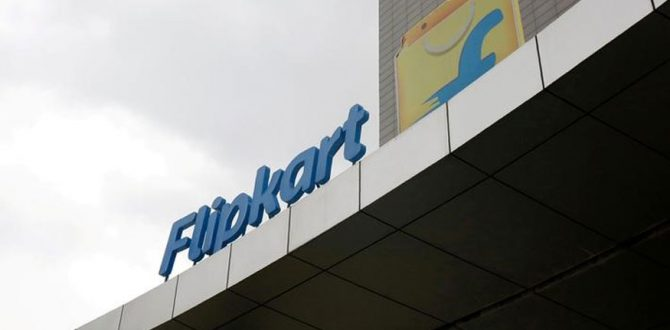 flipkart reuters 670x330 - Flipkart Apple Week Sale Last Day: All Discounts, Cashbacks on iPhones, iPads, AirPods And More