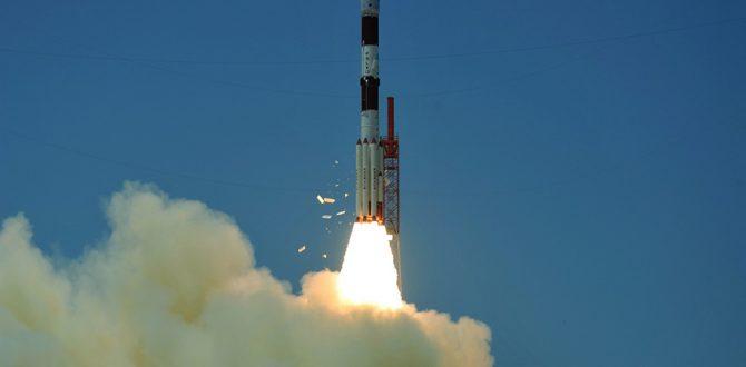 isro 1 670x330 - Chandrayaan-2 to Cost Rs 800 Crore: ISRO Chairman
