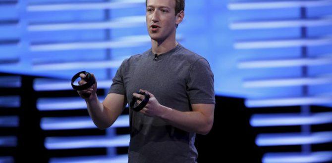 mark zuckerbeg facebook 670x330 - Facebook's 'Major Focus' on 2018 Elections in India, US and Pakistan, Says Mark Zuckerberg