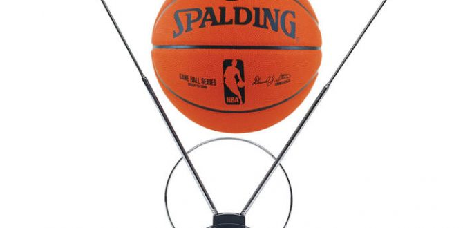 nba for cord cutters 100718731 large 670x330 - The cord-cutter's guide to watching the NBA playoffs