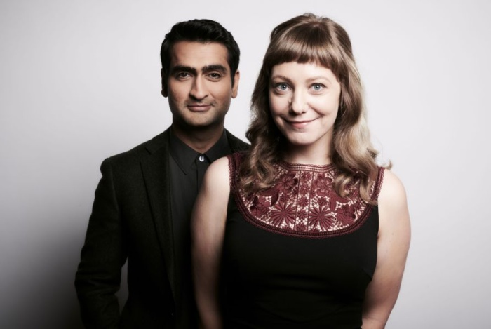 the big sick the contenders