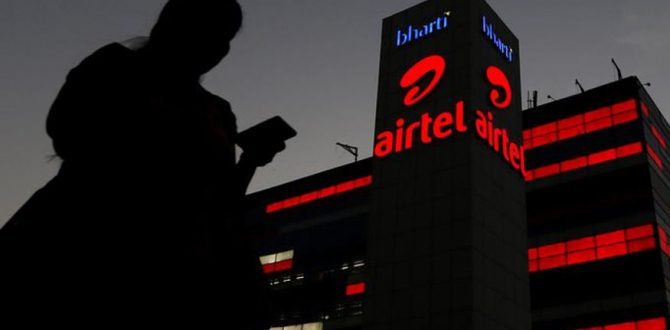 Airtel V Fiber Broadband 670x330 - DoT Approves Merger of Bharti Airtel and Telenor India