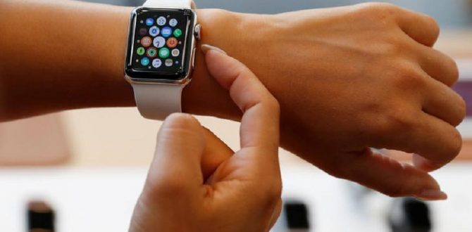 Apple Watch Series 3 Cellular 3 670x330 - Apple Watch Saves 76 Year-Old Man's Life With Its Heart Rate Alert