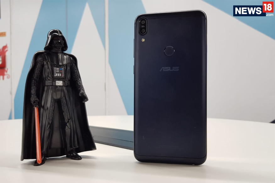 Asus Zenfone Max Pro (M1), Xiaomi Redmi Note 5 Pro, Nokia 6 (2018), Specifications Comparison, Technology News