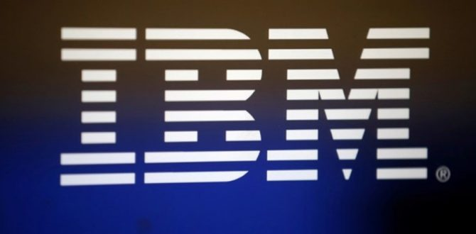 IBM 875 1 670x330 - Cyber Security a Gold Mine for Jobs in India: IBM