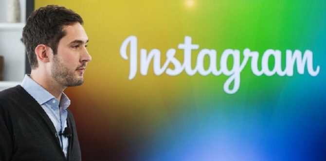 Instagram 670x330 - Instagram Now Lets You 'Mute' Accounts Without Unfollowing Them