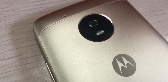 Moto G5 Primary Camera 1 670x330 - Motorola's Foldable Device Patent Approved
