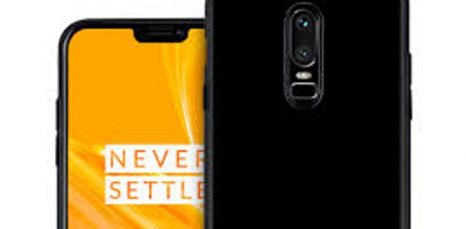 OnePlus 6 2 4 670x330 - Idea, OnePlus Partner to Offer Exclusive Benefits to OnePlus 6 Buyers