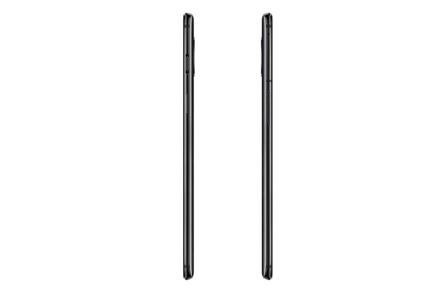 OnePlus 6 7