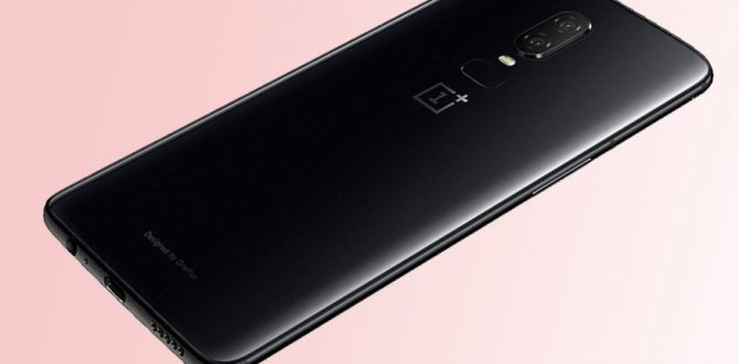 OnePlus 6 Camera 670x330 - OnePlus CEO Pete Lau Posts OnePlus 6 Camera Samples on Weibo a Day Ahead of Launch