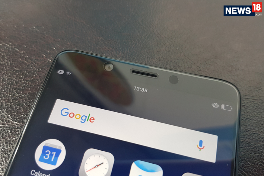 Oppo Realme 1 First Impressions Review, Oppo Realme 1 Price, Oppo Realme 1 Launch, Oppo Realme 1 Specifications, Oppo Realme 1 Review, Oppo Realme 1 Performance, Oppo Realme 1 Camera Review, Oppo Realme 1 Launch, Realme 1 Review, Technology News