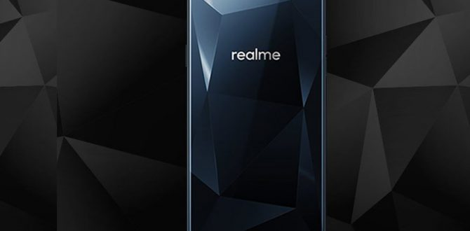 Realme 1 1 670x330 - Oppo Realme 1 to Launch in India Today: How to Watch Live Stream, Expected Price, Specifications And More