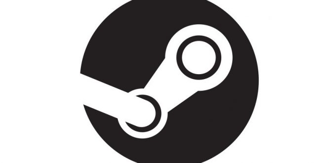 Steam Link 670x330 - Steam Brings PC Gaming to Mobiles Through Link App