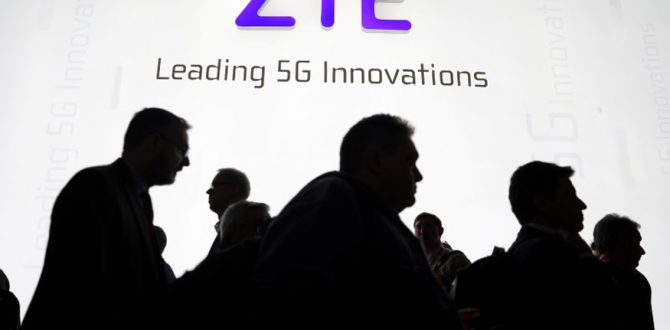 TELECOMS MOBILEWORLD 875 1 670x330 - Ahead of Trade Talks, Trump Offers To Help China's ZTE 'Get Back Into Business'