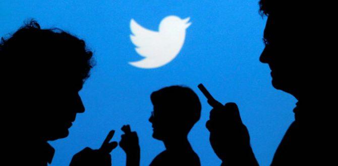 Twitter Tweet 1 670x330 - Twitter Saw Over 30 Lakh Tweets Related to Karnataka Polls