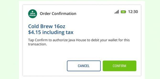Xevo Digital Wallet 670x330 - Hyundai, Xevo to Allow Fuel, Coffee Payments Through New Car Infotainment Screen
