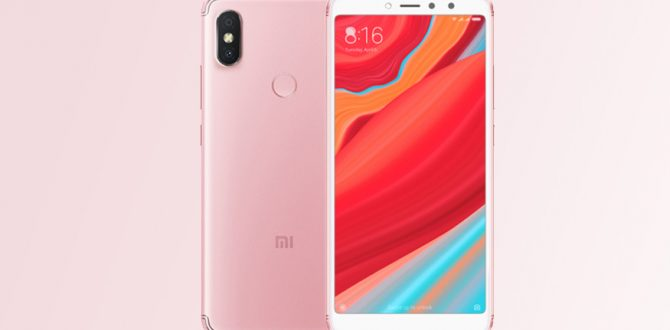 Xiaomi Redmi S2 2 670x330 - Xiaomi Redmi S2 Selfie Phone to Launch in India on June 7 As Redmi Y2: Expected Price, Specifications And More
