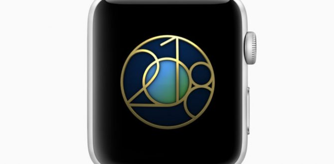 apple watch earth day badge 100755525 large 670x330 - Get great deals on Apple Watch at Best Buy, Walmart, and Macy's for Mother's Day
