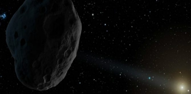 asteroid 670x330 - Long-Lost Asteroid '2010 WC9' to Flyby Earth on May 15: Report